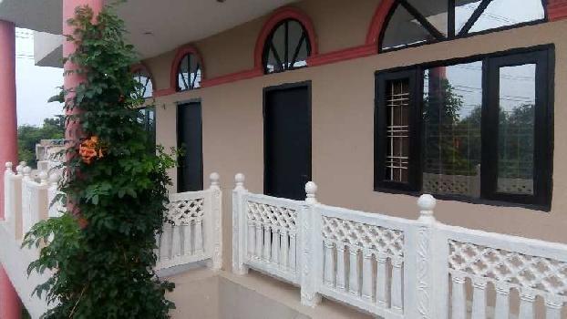 7 BHK 9000 Sq.ft. Farm House for Rent in Bhondsi, Gurgaon