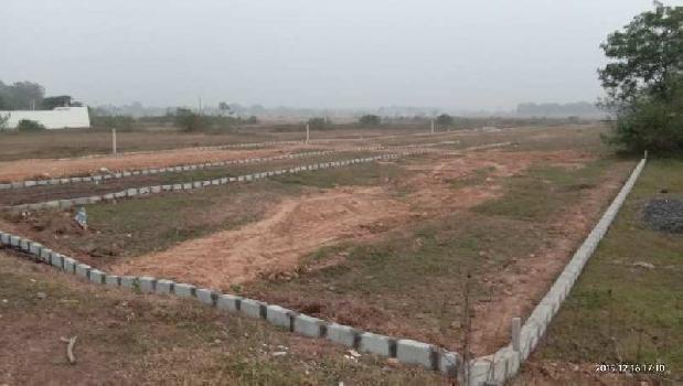 1800 Sq.ft. Residential Plot for Sale in Dhalbhumgarh, Jamshedpur