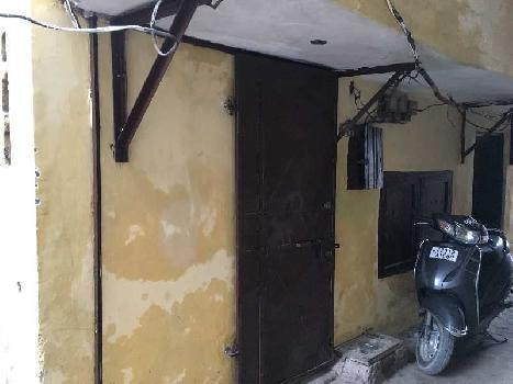 4 BHK 560 Sq.ft. Residential Apartment for Sale in Sector 55 Chandigarh