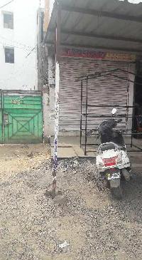 180 Sq.ft. Commercial Shop for Sale in Kolar Road, Bhopal