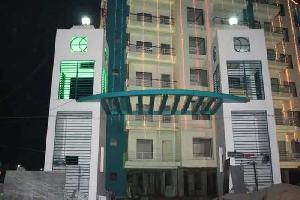 3 BHK Flat for Sale in Bawadia Kalan, Bhopal