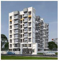 1 BHK Flat for Sale in Kalyan East, Thane