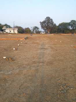 900 Sq.ft. Residential Plot for Sale in Arail, Allahabad