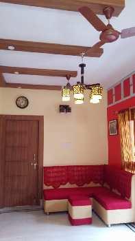 3 BHK 1145 Sq.ft. House & Villa for Sale in Garia, Kolkata