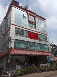 11500 Sq.ft. Office Space for Sale in Banaswadi, Dodda, Bangalore