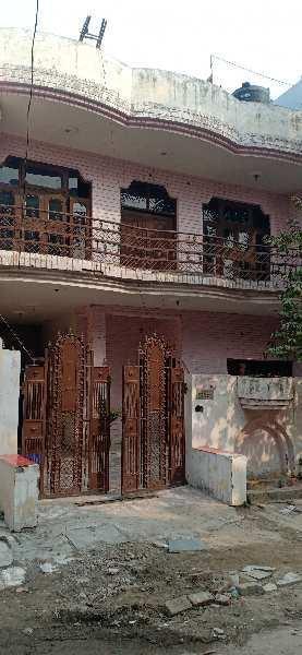 2 BHK 1050 Sq.ft. Residential Apartment for Rent in Vasundhara, Ghaziabad