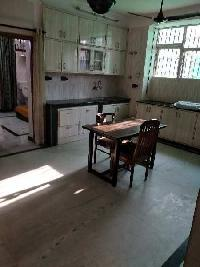 1 BHK House & Villa for Rent in Sector 50, Noida