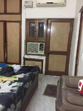 1 BHK 700 Sq.ft. House & Villa for Rent in Sector 37 Noida