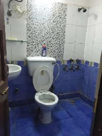 1 BHK House & Villa for Rent in Sector 47, Noida