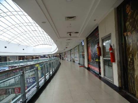 1252 Sq.ft. Commercial Shop for Sale in MG Road, Gurgaon