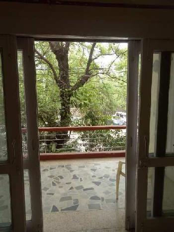2 BHK 253 Sq. Yards Residential Apartment for Rent in Sarvodaya Enclave, Delhi
