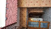 2 BHK House & Villa for Rent in Sector 20, Noida