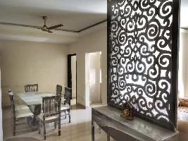 3 BHK Flat for Rent in Dhakoli, Zirakpur