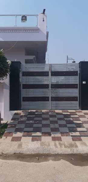 180 Sq. Yards Residential Plot for Sale in NH 24, Ghaziabad