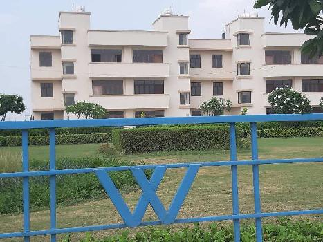 239 Sq. Yards Residential Plot for Sale in NH 24, Ghaziabad