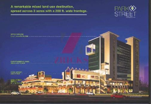 800 Sq.ft. Commercial Shop for Sale in Sector 85 Gurgaon