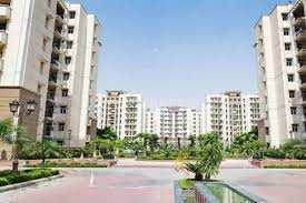 1200 Sq.ft. Residential Plot for Sale in Sector 102 Gurgaon