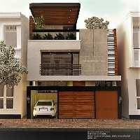 3 BHK House & Villa for Sale in Kallal, Sivaganga