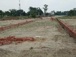 1500 Sq.ft. Residential Plot for Sale in Faizabad Road, Lucknow