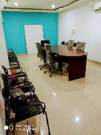 3800 Sq.ft. Office Space for Rent in Hbr Layout, Bangalore