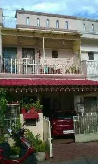 3 BHK House & Villa for Rent in Katara Hills, Bhopal
