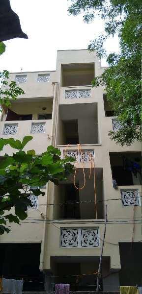 1 RK 2600 Sq.ft. House & Villa for Sale in East Tambaram, Chennai