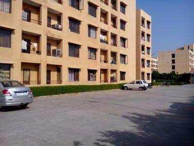 1 RK 500 Sq.ft. Residential Apartment for PG in Neemrana, Behror