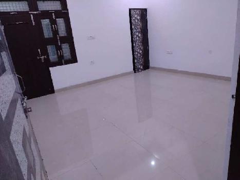 3 BHK 250 Sq. Meter House & Villa for Rent in Preet Vihar, Hapur