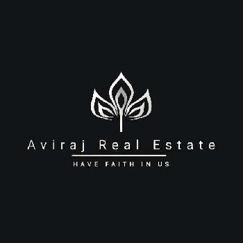 4325 Sq. Yards Industrial Land for Sale in Murthal, Sonipat