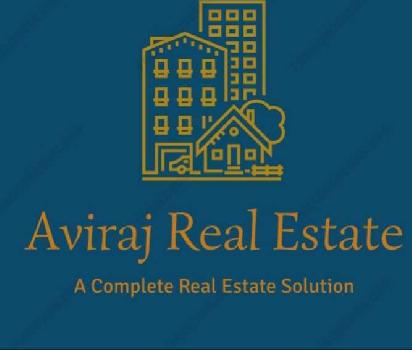 10000 Sq. Yards Industrial Land for Sale in Gohana, Sonipat