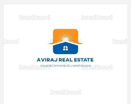 7744 Sq. Yards Industrial Land for Sale in Murthal, Sonipat