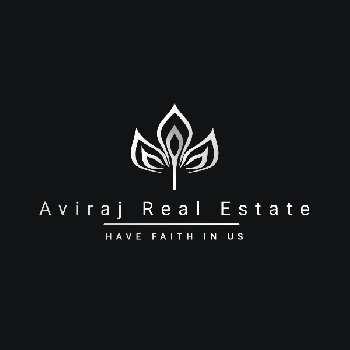 25 Acre Industrial Land for Sale in Kharkhoda, Sonipat