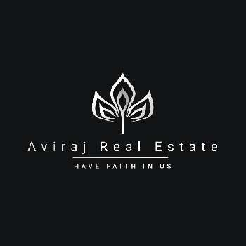 15 Acre Industrial Land for Sale in Kharkhoda, Sonipat
