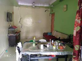 2 BHK Flat for Sale in Badlapur, Katrap, Badlapur, Thane