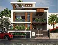 7 BHK House & Villa for Sale in Adipur, Kutch