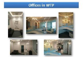 533 Sq.ft. Office Space for Sale in Malviya Nagar, Jaipur