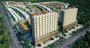 2 BHK 1005 Sq.ft. Residential Apartment for Sale in Omicron 3, Greater Noida