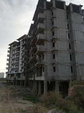 2 BHK 975 Sq.ft. Residential Apartment for Sale in Sector 10 Greater Noida West,