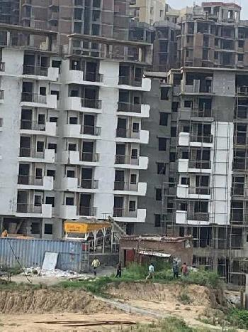 2 BHK 925 Sq.ft. Residential Apartment for Sale in Techzone 4, Greater Noida West