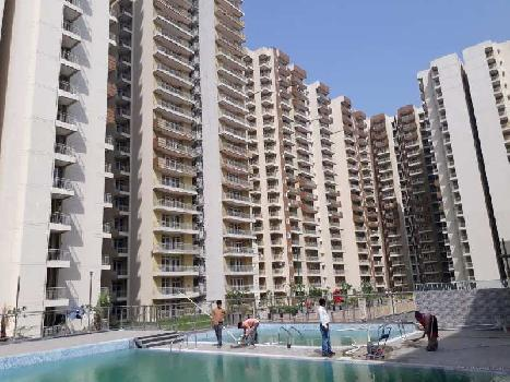 3 BHK 1505 Sq.ft. Residential Apartment for Sale in Sector 1 Greater Noida West