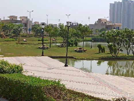 164 Sq. Yards Residential Plot for Sale in Chi V, Greater Noida
