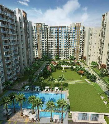 2 BHK 810 Sq.ft. Residential Apartment for Sale in Sector 113 Gurgaon