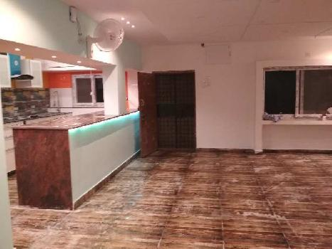 3 BHK 1700 Sq.ft. Residential Apartment for Rent in Ramakrishnapuram, Secunderabad