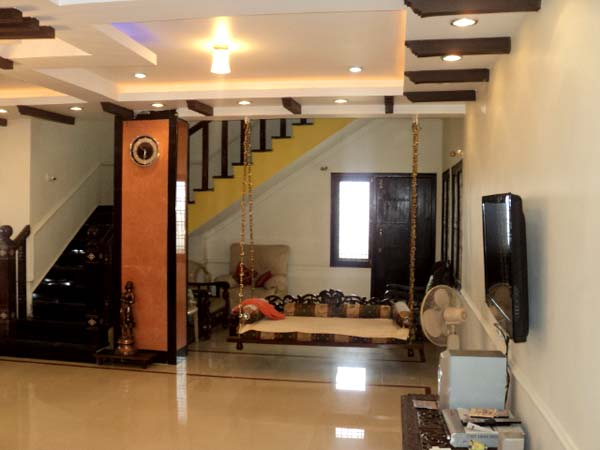 4 Bedroom Flat For Sale At Mallampet REI199894 3000 Sq Feet