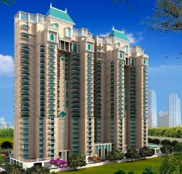 3 BHK 1134 Sq.ft. Residential Apartment for Sale in Sector 1 Greater Noida West