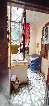 1 BHK Flat for Sale in Vaishali Sector 4, Vaishali, Ghaziabad