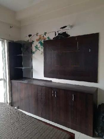 3 BHK 1250 Sq.ft. Residential Apartment for Sale in NH 24, Ghaziabad