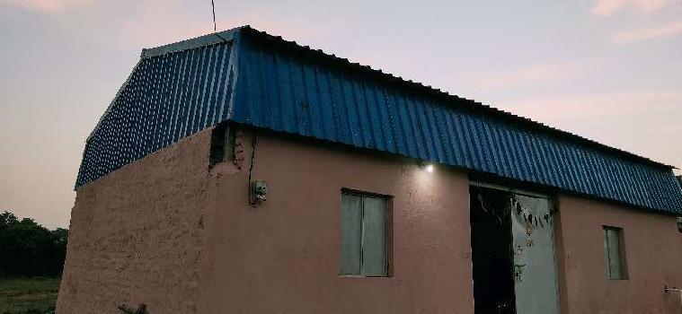 800 Sq.ft. Warehouse for Rent in Adityapur, Jamshedpur