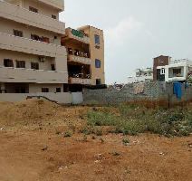 244 Sq. Yards Residential Plot for Sale in Alwal, Secunderabad