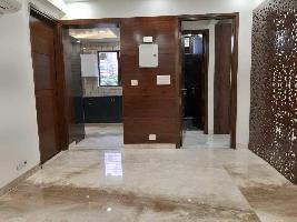 4 BHK Flat for Sale in Vasant Kunj Sector D, Vasant Kunj